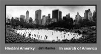 Hledání Ameriky / In search of America