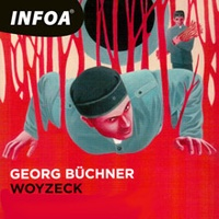 Woyzeck (DE)