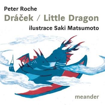 Dráček / Little Dragon