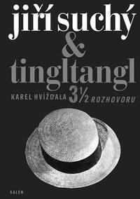 Jiří Suchý & Tingltangl