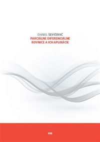 Parciálne diferenciálne rovnice a ich aplikácie