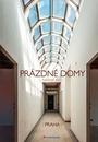 Prázdné domy - Praha