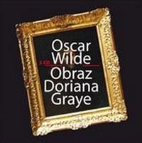 Obraz Doriana Graye - 3 CD