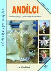 Andílci