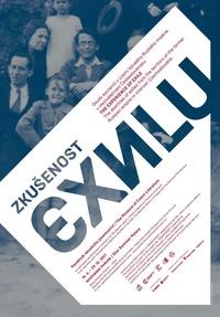 Zkušenost exilu