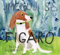 Jmenuji se Figaro