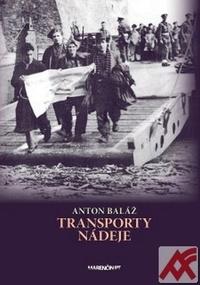 Transporty nádeje