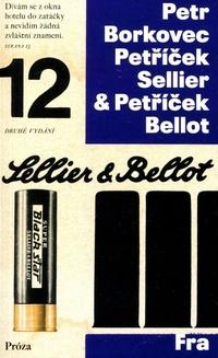 Petříček Sellier & Petříček Bellot