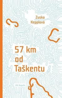 57 km od Taškentu (slovenské vydanie)