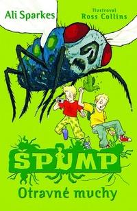 Otravné muchy - Štump