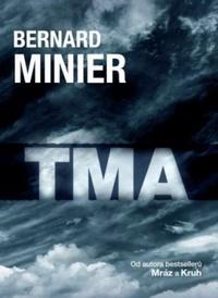Tma (v českém jazyce)