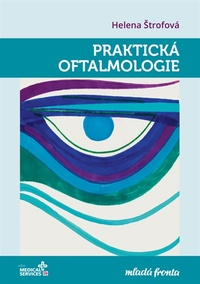 Praktická oftalmologie