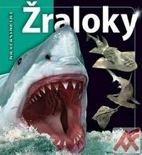 Žraloky - Na vlastné oči