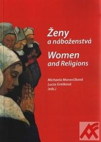 Ženy a náboženstvá / Women and Religions