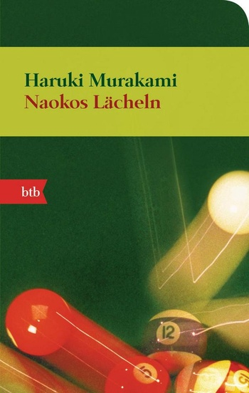 Naokos Lacheln