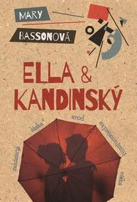 Ella & Kandinský
