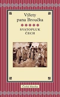 Výlety pána Broučka
