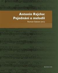 Antonín Rejcha: Pojednání o melodii