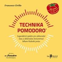 Technika Pomodoro