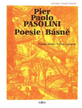 Poesie - Básně