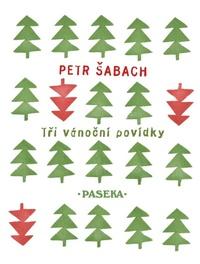 Tři vánoční povídky