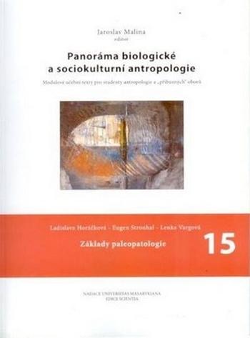 Základy paleopatologie 15