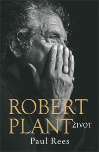Robert Plant. Život