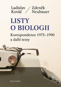 Listy o biologii