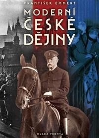 Moderní české dějiny