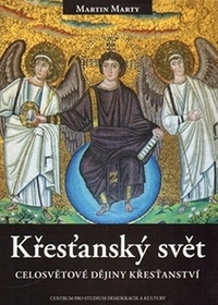 Křesťanský svět. Celosvětové dějiny křesťanství