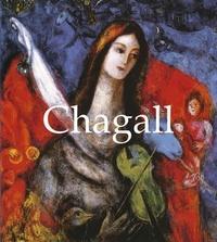 Chagall. Světové umění