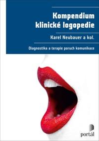 Kompendium klinické logopedie