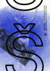 Ludvík Šváb - Uklidit po mé smrti + DVD