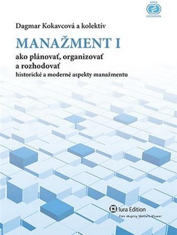 Manažment I.