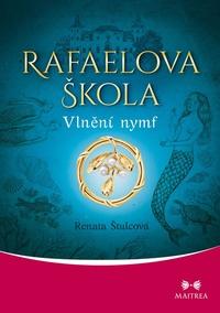 Rafaelova škola. Vlnění nymf