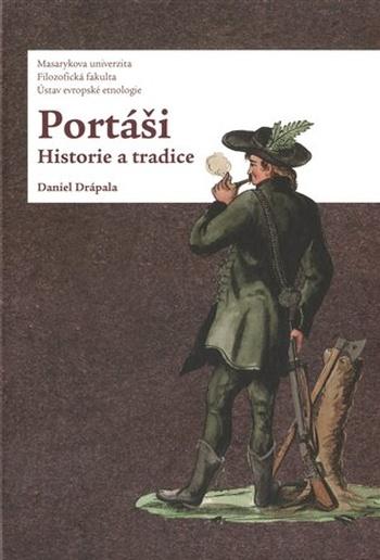 Portáši