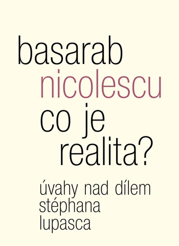 Co je realita?