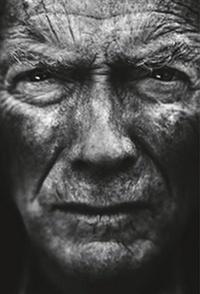 Americký rebel. Život Clinta Eastwooda