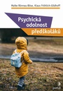 Psychická odolnost předškoláků