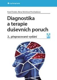 Diagnostika a terapie duševních poruch