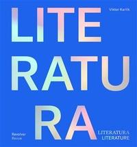 Literatura / Literature