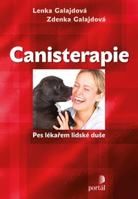 Canisterapie