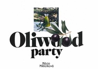 Oliwood party