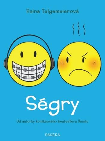 Ségry