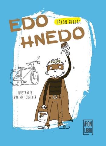 Edo Hnedo