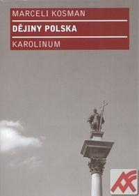 Dějiny Polska