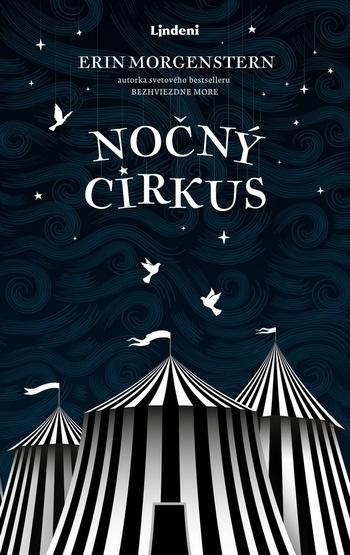 Nočný cirkus