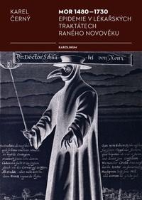 Mor 1480-1730