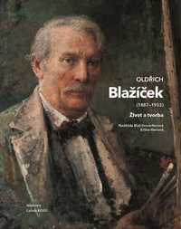 Oldřich Blažíček (1887-1953)