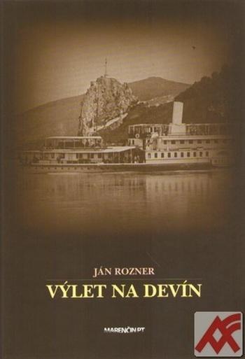 Výlet na Devín
